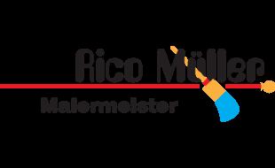 Bild zu Malermeister Rico Müller in Wilsdruff