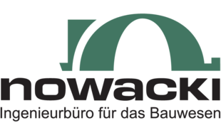 Bild zu Nowacki Dirk-Uwe in Falkenstein im Vogtland
