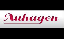Auhagen GmbH