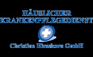 Häusliche Krankenpflege Christine Hirsekorn GmbH