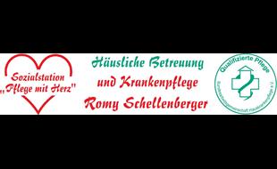 Dirk Schellenberger