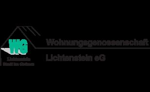 Wohnungsgenossenschaft Lichtenstein e.G.