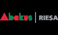 Abakus Riesa GmbH