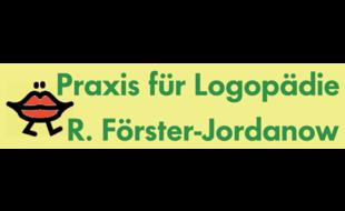 Bild zu Praxis für Logopädie Russa Förster-Jordanow in Chemnitz