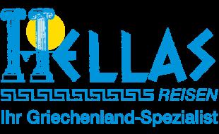 Hellas Reisen GmbH