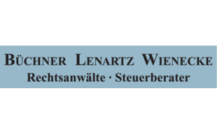 Bild zu Büchner Lenartz Wienecke in Pirna
