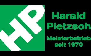 Logo von Meisterbetrieb Harald Pietzsch GmbH
