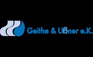 Geithe & Ußner OHG Fachgroßhandel