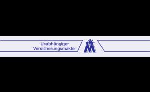 Dipl.-Ing. Ingo Schwager - Unabhängiger Versicherungsmakler