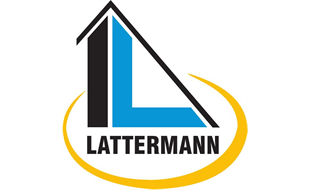 LATTERMANN BAU GMBH