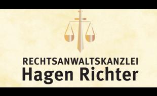 Anwaltskanzlei Hagen Richter