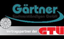 Gärtner Sachverständigen GmbH
