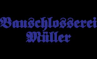 Bauschlosserei Frank Müller