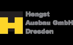 Hengst Ausbau GmbH Dresden