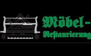 Möbel-Restaurierung Christian Schatt