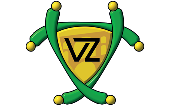 Logo von Klingbeil Maik