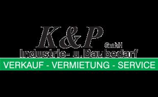 K & P GmbH
