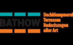 Bild zu BATHOW Dach GmbH in Straßgräbchen Stadt Bernsdorf in der Oberlausitz