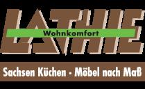 Lathie Sachsen Küchen