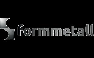art service form metall GmbH