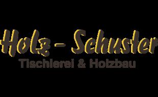 Bild zu Holz Schuster Tischlerei & Holzbau in Weinböhla