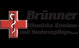 Häusliche Kranken- und, Seniorenpflege Brünner GmbH