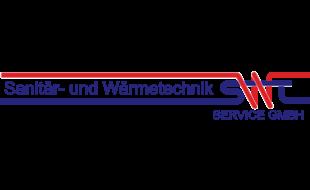 SWT Sanitär- und Wärmetechnik Service GmbH