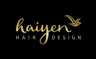 Haiyen Hairdesign