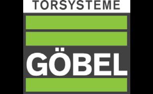 Metallbau Göbel GmbH