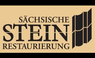 Bild zu Sächsische Steinrestaurierung GmbH in Dresden