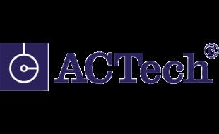ACTech Gussteilentwicklung und Prototypenfertigung GmbH