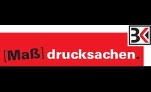 B. KRAUSE GmbH, Druckerei - Kartonagen - Verlag