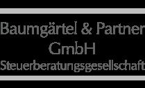 Baumgärtel & Partner GmbH