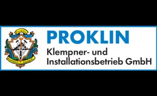 Bild zu PROKLIN Klempner- und Installationsbetrieb GmbH in Auerbach im Vogtland
