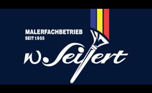 Bild zu Malerfachbetrieb Seifert Roman in Burkhardtsdorf