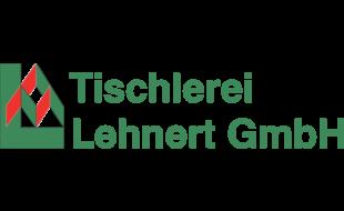 Tischlerei Andreas Lehnert