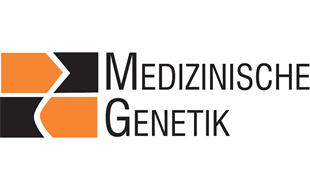 Bild zu Medizinische Genetik in Dresden