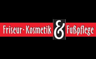 Friseur Kosmetik & Fußpflege Cornelia Gläsel