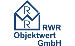 Bild zu RWR Objektwert GmbH in Freiberg in Sachsen