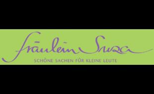 Logo von Fräulein Suza - Inh. Susan Mikulla