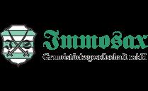 Immosax Grundstücksgesellschaft