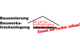 Sandstrahlarbeiten - Bausanierung - Bauwerkstrockenlegung Uwe Dankhoff