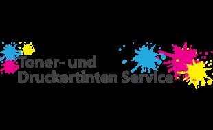 Toner-Druckertinten-Service