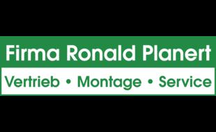 Bild zu Firma Ronald Planert in Leubsdorf in Sachsen