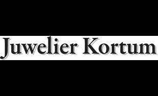 Juwelier Kortum