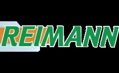 Logo von Reimann Bautischlerei & Glaserei