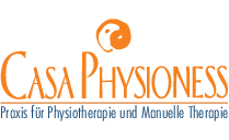 Casa Physioness Kerstin Drawert