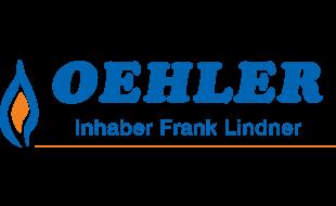 OEHLER Fachbetrieb für Flüssiggasanlagen