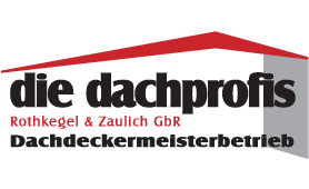die dachprofis Rothkegel & Zaulich GbR