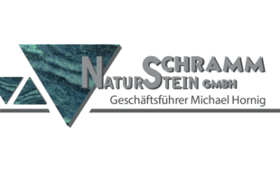 Schramm Naturstein GmbH